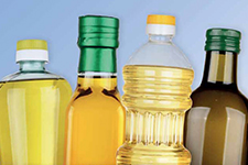 Download our new brochure on Edible Oil analysis