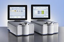 Discover our new TANGO analyzer for the Olive Oil industry